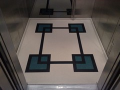 Elevators Flooring