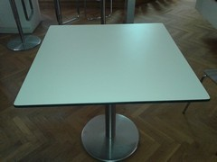 Compact Tables